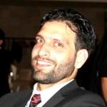 Muhammad Abbas Khan