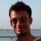 Mohammad Adil Usman