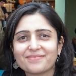 Zehra Kamal Alam