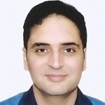 Dr Muhammad Khalid Zafar