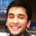 Mowahid Kiani