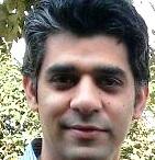 Nazim Zaka