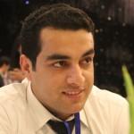 Rafiullah Kakar