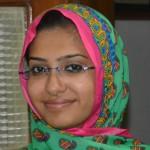 Zoya Anwer
