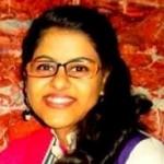 Sania Shehzad