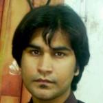 Aizaz Khokhar
