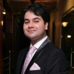 Salman Junejo