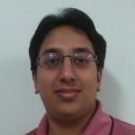 Faisal Abdur Rahman