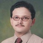 Mansoor Rizvi