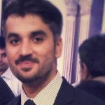Arslaan Asif Soomro