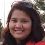 Ramsha Sadiq