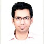 Ahmed Zawar