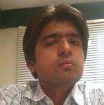 Tanzeel ul Rehman