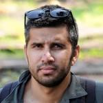 Danial Shah