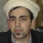 Asim Shuaib