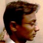 Deedar Hussain Samejo