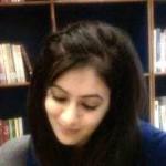 Fatima Tarar