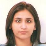 Kiran Zafar