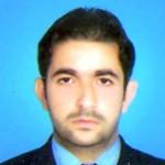 Jeeyand Kashif Sajidi