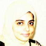 Dr Aqsa Riaz