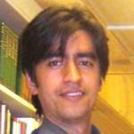 Aziz Hamza