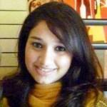 Sara Alam