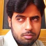 Imran Sahir