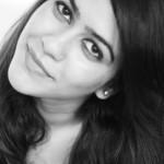 Fauzia Zafar