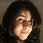 Aisha Waris