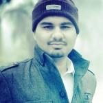 Shahrez Rafiq Qureshi