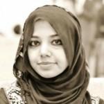 Fatima Raza