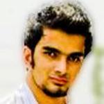 Hamza Hameed