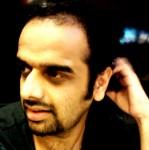 Muhammad Ahmed Junaid