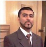 Yasir Anwar