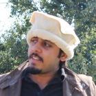Junaid Ali
