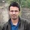 Ali Khoja