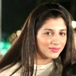 Ammarah Aftab