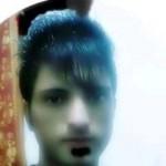 Zohaib Altaf