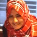 Sultana Haider