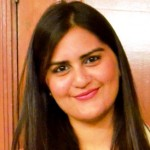 Manal Faheem Khan
