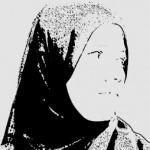 Mariam Essa