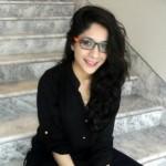 Zainab Bhatti