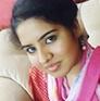 Rabia Abbasi