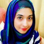 Amnah Mohasin