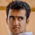 Mohammad Sohaib