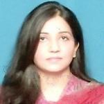 Nosheen Khawar