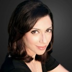 Zara Hafeez