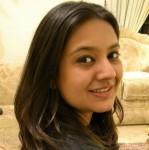 Sorath Shah