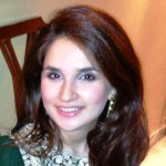 Haleema Khan