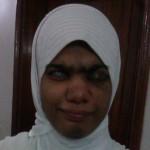 Sara Aslam Basar